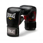 7502 LXL MMA Heavy bag gloves