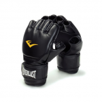 7560 MMA Grappling gloves