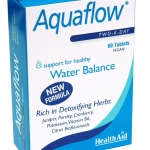 Aquaflow low res