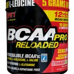BCAA-Reloaded_114g_StrwbrryKiwi