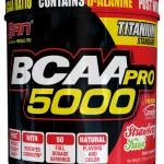 BCAA-pro-5000 StrwbrryKiwi