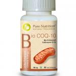 bio-coq10