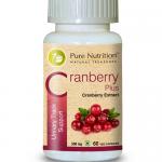 cranberry-plus