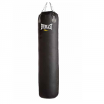 Everlast Leather bag