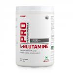 GNC Glutamine