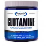 Gaspari Glutamine