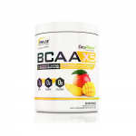 Genius BCAA Mango
