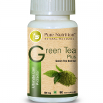 green-tea-plus