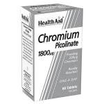 health-aid-chromium