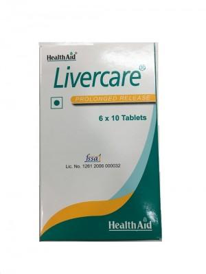 healthaid-livercare-60-tablets