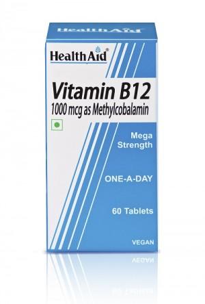 healthaid-vitamin-b12-1000mcg-mega-stremgth-methylcobalamin-60-tablets-3