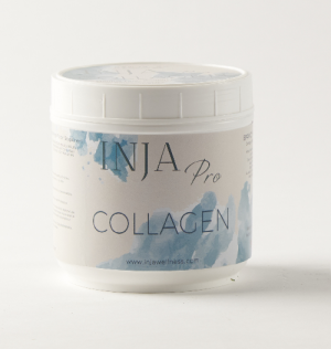 INJA Collagen Pro