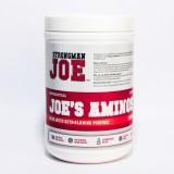 Joe's Aminos