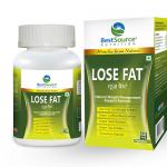 lose-fat