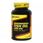 MB Fish Oil