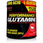 Performance_Glutamine_20oz_Web_Final