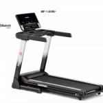 Reebok Treadmill A6.0