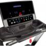 Reebok Treadmill A6.0 Monitor