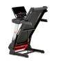 Reebok Treadmill A6.0 folded 1