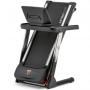 Reebok Treadmill A6.0 folded