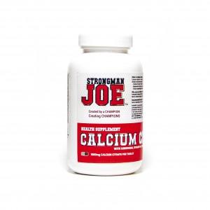 SMJ_Calcium