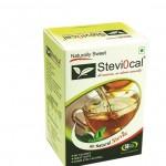 Steviocal sachets