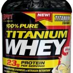 Titanium-Whey-Banana-Coco_5lb