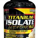 TitaniumIsolate_VanillaSndae_5lb_Ver1
