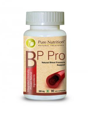bp-pro