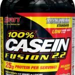 caseinfusion_2.2lb_choc_v1 copy