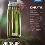chute_1l_tech