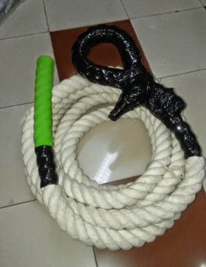 climbing rope3