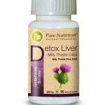 detox-liver