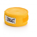 hand wraps yellow