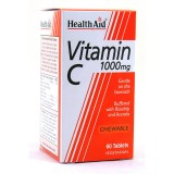 health-aid-vitamin-c-1000mg-chewable