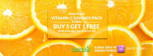 health-aid-vitamin-c-savings-pack-vdeal