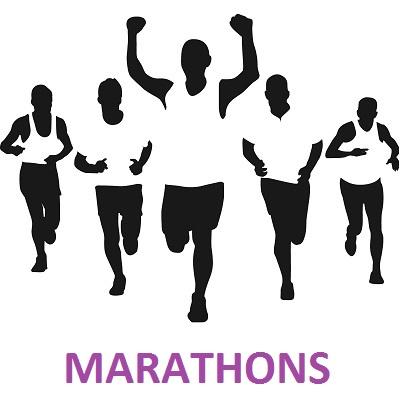 marathon-logo-wide