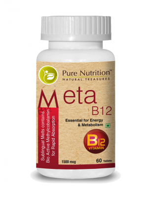 meta-b12-front-png