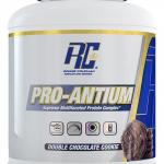 proantium 5 lbs