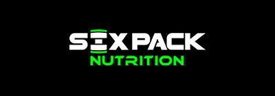 sixpack_logo-black