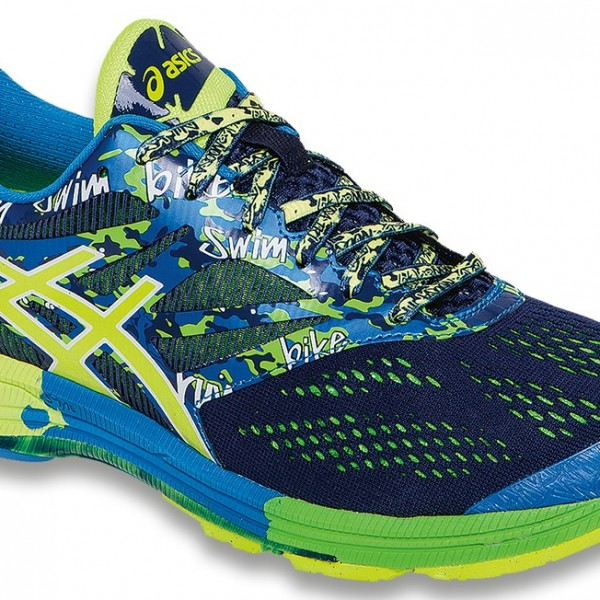 Norway Mens Asics Gel Noosa Tri 10 - Shop Accessories Asics Gel Noosa Tri 10 Mens Running Shoesmidnight Flash Yellow Flash Green