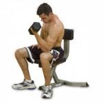 utility stool