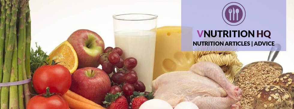 v-nutrition-hq-header