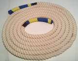 vf rope 2 new