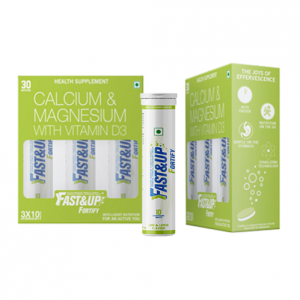 xfortify-calicum-supplements.png.pagespeed.ic.4b8w1veUmv